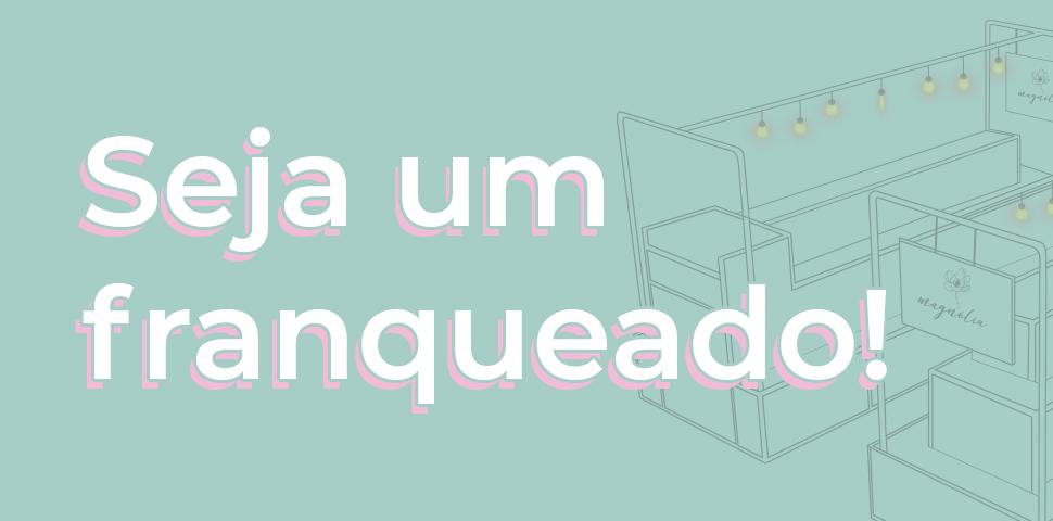 banner_seja_um_franqueado